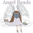 http://angelreads.com/